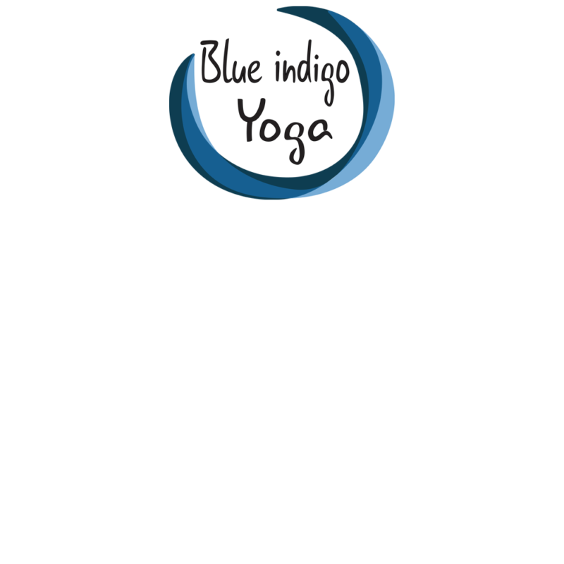 Blue Indigo Yoga Cottage