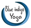 Blue Indigo Yoga Retreat Siem Reap