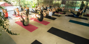 Blue Indigo Yoga_Classes_Yin