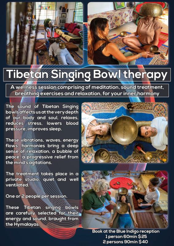 sound healing siem reap tibetan bowls