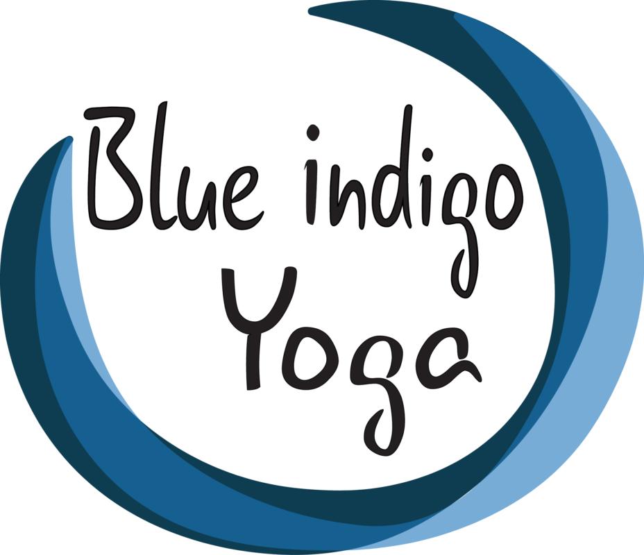Blue Indigo Yoga Retreat Cambodia