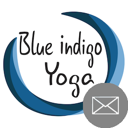 Blue Indigo Newsletter