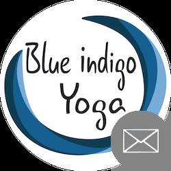 Blue Indigo Newsletter