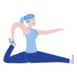 moon yoga blue indigo yoga siem reap